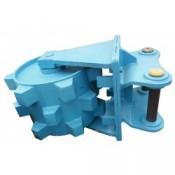 Compactors (1)