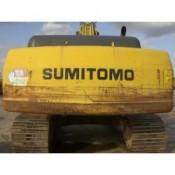 Sumitomo (1)