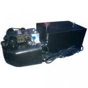 Hydraulic Power Unit (8)